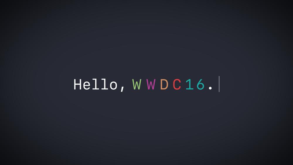 wwdc-2016-live-stream
